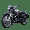 Вело- и Мототранспортные средства